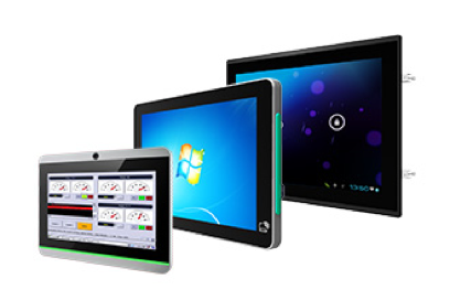 Multi-Touch HMI Series Best Sellers